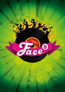 Face B @ Centre Culturel René Magritte - Lessines
